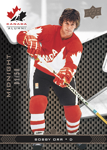 2018-Upper-Deck-Fall-Promo-Packs-Team-Canada-Midnight-Bobby-Orr