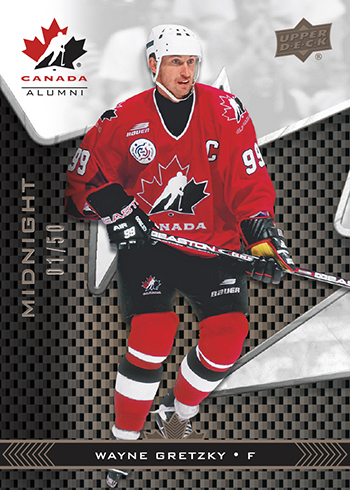 2018-Upper-Deck-Fall-Promo-Packs-Team-Canada-Midnight-Wayne-Gretzky