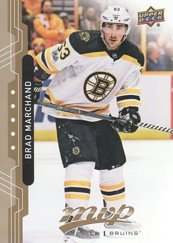 2018-nhl-china-games-boston-bruins-great-wall-brad-marchand