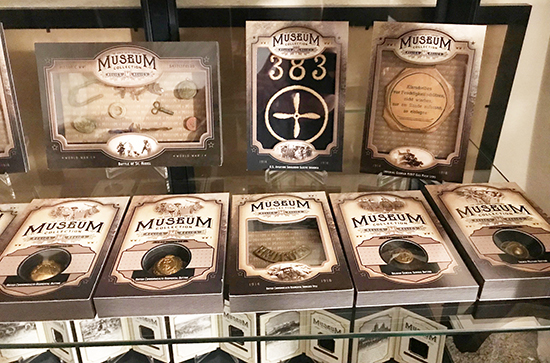 upper-deck-goodwin-champions-muesuem-collection-relic-cards-history-5