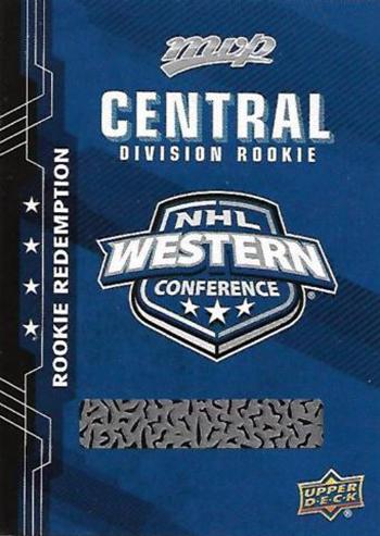 2018-19-nhl-mvp-central-division