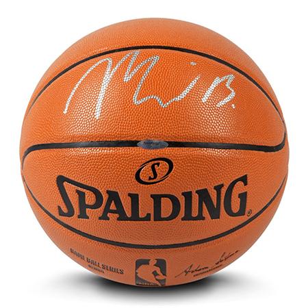 2018-prize-social-media-upper-deck-singles-day-miles-bridges-autograph-spalding-basketball
