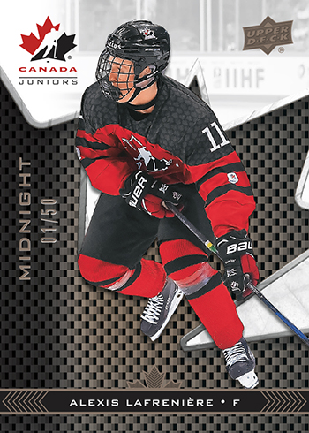 2018-upper-deck-fall-expo-packs-team-canada-alexis-lafreniere
