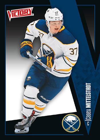2018-upper-deck-fall-expo-victory-black-rookie-casey-mittelstadt