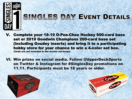 2018-upper-deck-singles-day-set-boxes-opc-goodwin