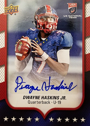 2016-upper-deck-dwayne-haskins-jr-usa-football-autograph