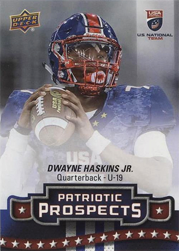 2016-upper-deck-dwayne-haskins-jr-usa-football-patriotic-prospects.jpg