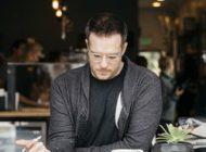 Artist Spotlight Jason Markow