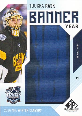 NHL-Stadium-Series-Boston-Bruins-Tukka-Rask-Banner-Year
