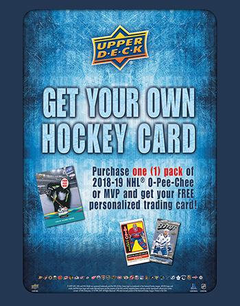 2019-nhl-all-star-san-jose-upper-deck-personalized-card-3