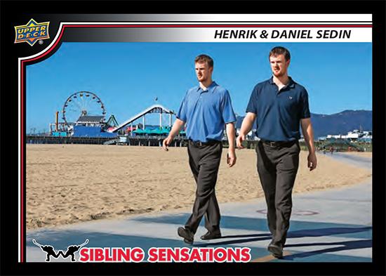 2019-upper-deck-family-weekend-sibling-sensations-sedin-twins-card-1