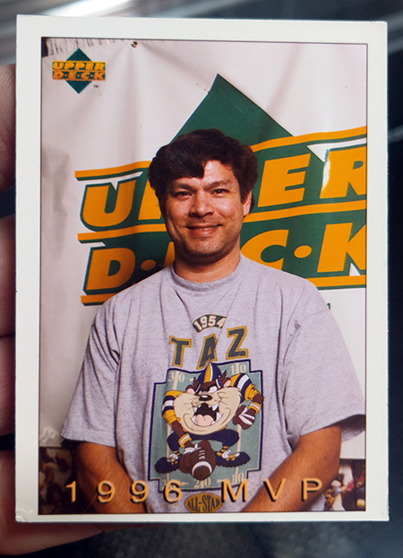 Upper-Deck-First-Ever-P-Card-1996-Personalized