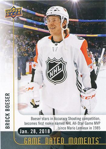 Upper-Deck-ePack-Game-Dated-Moments-Cards-Brock-Boeser-NHL-MVP