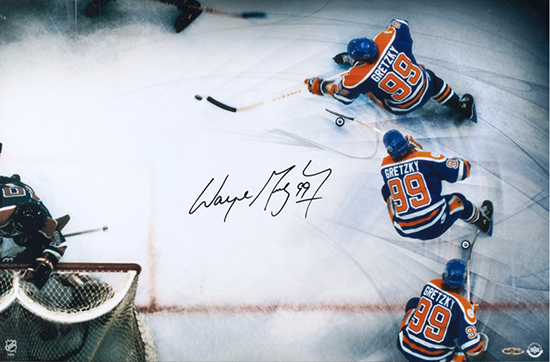 happy-birthday-wayne-gretzky-upper-deck-signed-wrap-around-photo