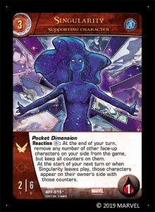 2017-vs-system-2pcg-marvel-shield-hydra-card-preview-supporting-character-singularity-2