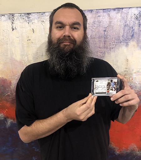 lynn-ball-upper-deck-michael-jordan-exauisite-autograph-card-2.JPG