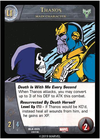 2019-upper-deck-vs-system-2pcg-marvel-black-order-main-character-thanos-l1