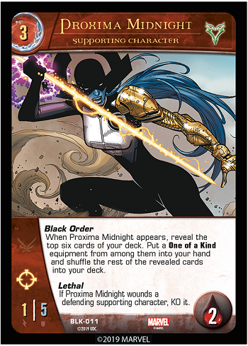 2019-upper-deck-vs-system-2pcg-marvel-black-order-supporting-character-proxima-midnight
