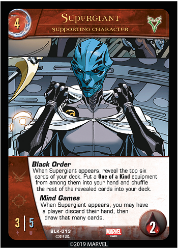 2019-upper-deck-vs-system-2pcg-marvel-black-order-supporting-character-supergiant